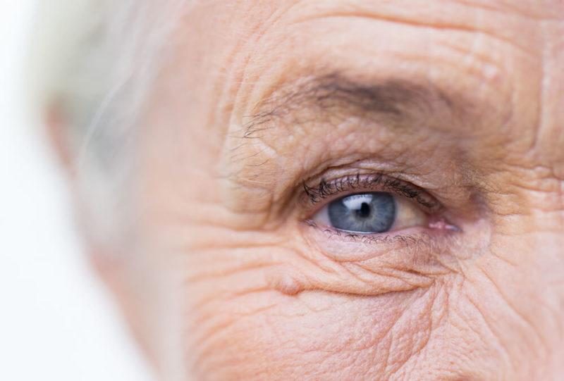Diabetes and Retina treatment